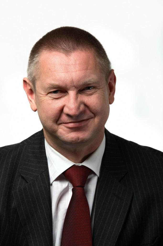 Janus Kosiński