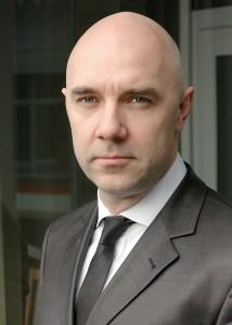 Hubert Drabik