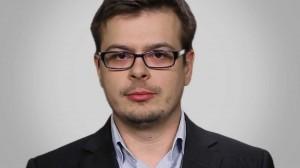Michał Fura