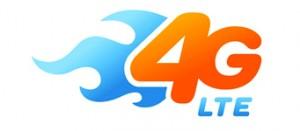 LTE 2013-Chevrolet-Malibu-with-4G-LTE