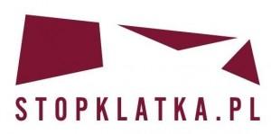,Stopklatka-pl-logotyp