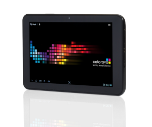 colorovo_tablets