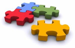 puzzle_konsolidacje