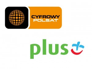 cyfrowy-polsat-plus-razem-logo-660