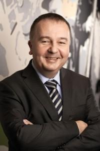 Bogusław Kisielewski