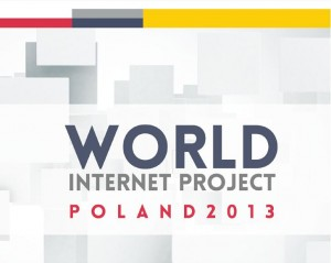 World internet