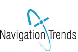 logo-navigation-trends