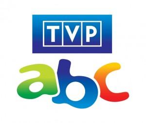 TVP_ABC_preview