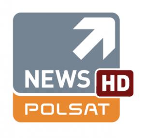 polsat_news_hd_medium