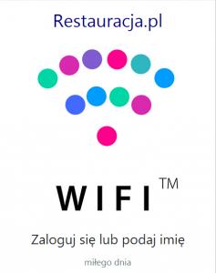strona-startowa-wifi-msp