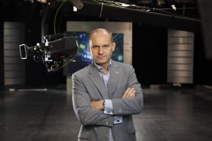 Dariusz Dąbski