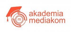 akademia mediakom (1)