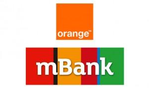 orange-mbank