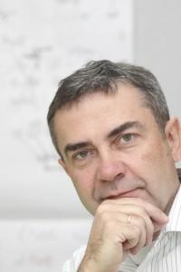 Kacprowicz prezes MEdiakom DG16112012_021