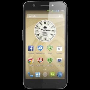 Prestigio MultiPhone 5508DUO