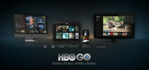 1-hbo-go
