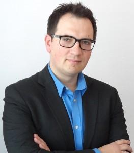 Daniel Reszka