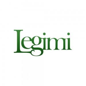 logo-legimi-1000x1000-0-