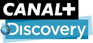 CANAL+_DISCOVERY_RGB