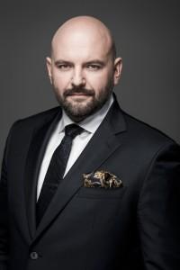 Michał Kozicki (2i)