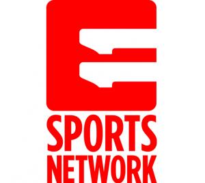 ESN-logo655