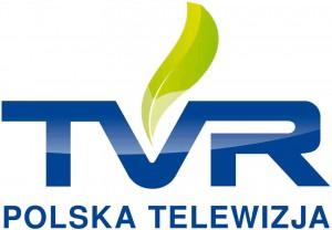 logo_TVR_CMYK PolskaTelewizja apla