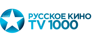 TV1000 RUSSIAN KINO_LOGO