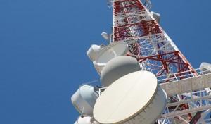 DTT-antennas