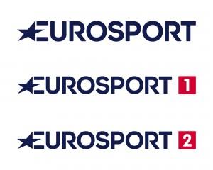 Eurosport_logotypy
