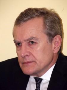 Prof__Piotr_Gliński_(8094736503)