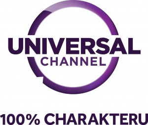 Universal_Channel_Full_Colour_CMYK