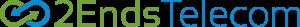 logo_2endstelecom5