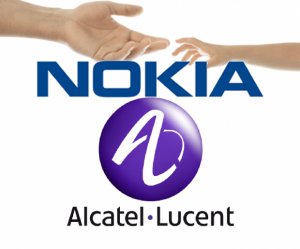 Nokia-and-Alcatel-Lucent
