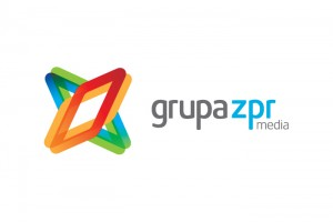 grupa-zpr-logotyp_kolor