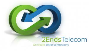 logo3d_2