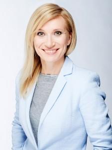 Małgorzata Seck