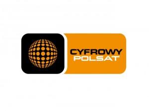 cyfrowy-polsat-logo-660