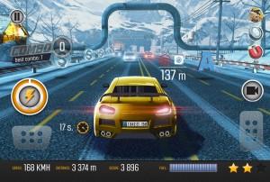 Road Racing_1
