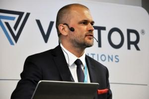 VECTOR_SOLUTIONS_JANUSZ_KILON