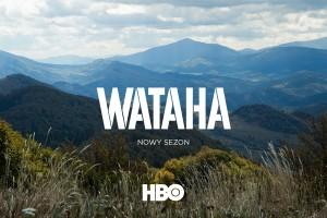 WATAHA2_1
