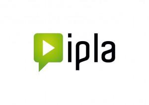 ipla_logo