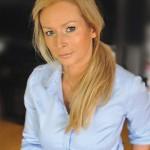 Anna Karolewska