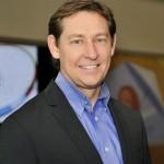 Jim Samples, President, International, Scripps Networks Interactive