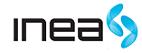 logo_inea