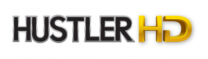 hustlerhd-logo