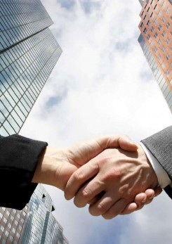 mergers-and-acquisitions_ventures-africa