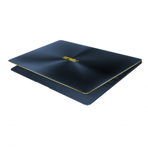 asus-zenbook-3_ux390_unibody-design-with-aerospace-grade-alloy