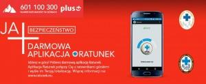 app-ratunek
