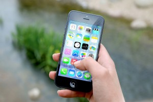 aplikacje-mobile_photo