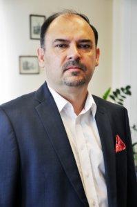 Bogdan Łaga
